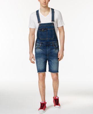 Men's Jean Shorts: Shop Men's Jean Shorts - Macy's