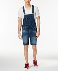 Men's Jean Shorts: Shop Men's Jean Shorts - Macy's