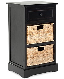 Ardale Side Table, Quick Ship