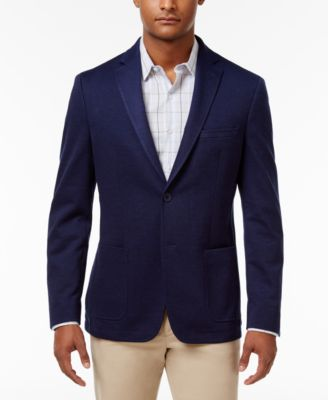 Slim Fit Mens Blazers & Sports Coats - Macy's