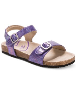 Stride Rite Zuly Sandals, Toddler Girls (4.5-10.5)