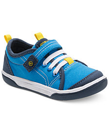 Stride Rite Dakota Sneakers, Toddler Boys