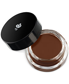 Lancôme Sourcils Gel Waterproof Eye Gel Cream