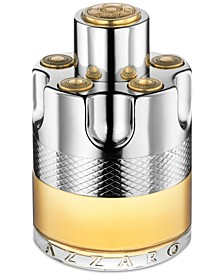 Wanted Eau de Toilette Spray, 1.7 oz.