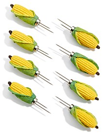 Corn Holders, Created for Macy's