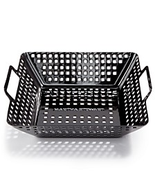 Square BBQ Wok, Created for Macy's