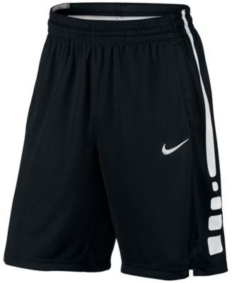 tienda barata para salida exclusiva Nike Hombres De Los Cortocircuitos De Baloncesto Largo De Rodilla profesional barato 100% garantizado 3ZTTbw