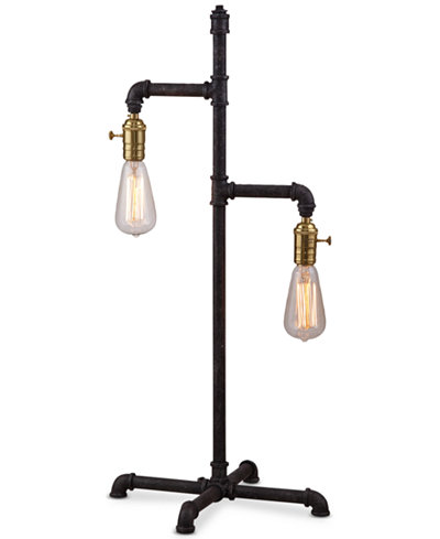 Bassett Telestar Table Lamp
