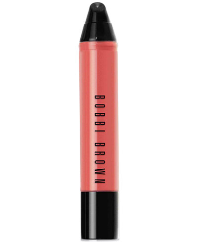 Bobbi Brown Art Stick Liquid Lip - Havana Brights Collection