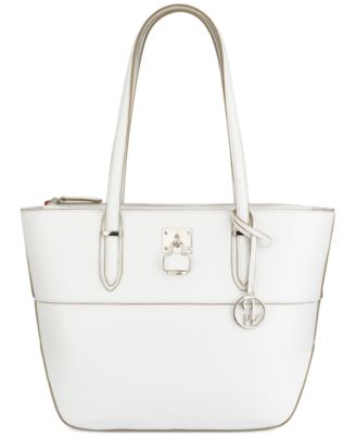 Image of Nine West Reana Tote