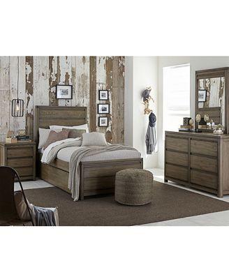 Cheap Kids Bedroom Furniture | Furniture Big Sky Wendy Bellissimo Kids Bedroom Furniture Collection
