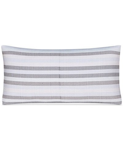 CLOSEOUT! Hotel Collection Engineered Dots 10