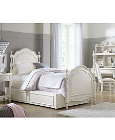 Harmony Kids Poster Bedroom Furniture Collection
