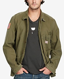 Denim & Supply Mens Clothing & More - Macy's