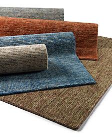 rugs buy area rugs at macy s rug gallery macy s
