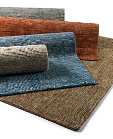 Dalyn Pebble Cove Area Rugs