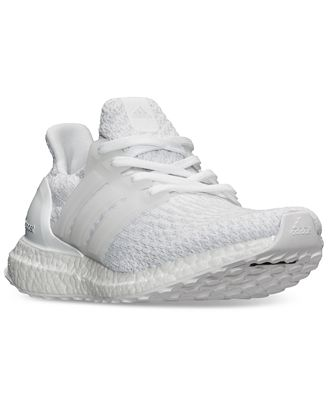adidas ultra boost kids