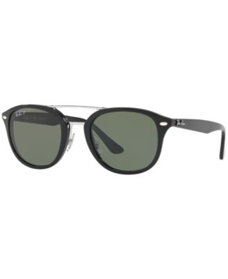 Where Can I Sell My Ray Ban Sunglasses 2017