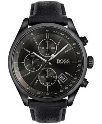 Где купить часы boss магазины наручных часов в гомеле