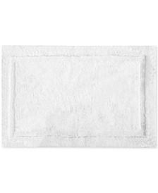 """Grund® Asheville Series 21"""" x 34"""" Organic Cotton Bath Rug"""