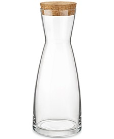 Ypsilon 36.5-Oz. Carafe