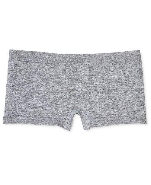 Maidenform Seamless Minishort Underwear, Little Girls & Big Girls
