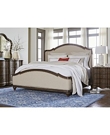 Madden Bedroom Furniture Collection, Created for Macy's
