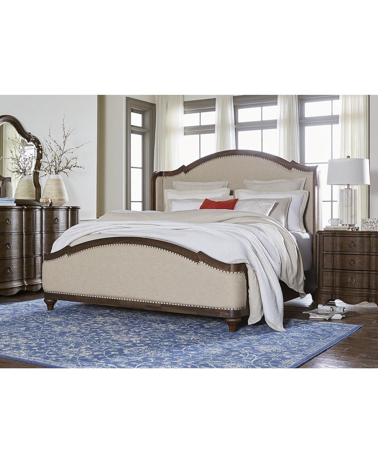 Bedroom Furniture Sets - Macy's