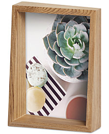 "Umbra Edge 5"" x 7"" Photo Display"