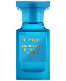Tom Ford Mandarino di Amalfi Acqua Eau de Toilette, 1.7 oz