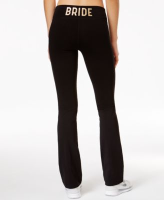 Track & Sports Pants for Women - Activewear Pants - Macy's