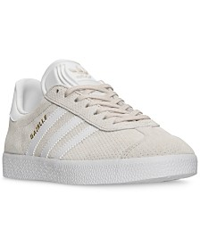 Buy grey gazelle adidas OFF41% Discounted Jembetat