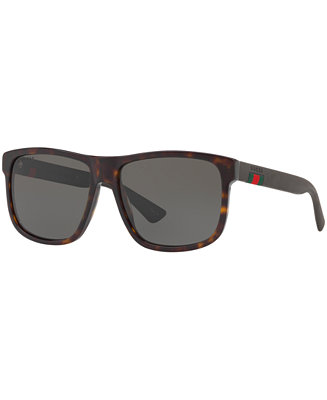 c4da00f0e43 Polarized Sunglasses Sunglass Hut