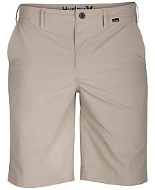 Tan/Beige Mens Shorts & Cargo Shorts - Macy's