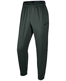 Nike Men's Therma Fleece Joggers