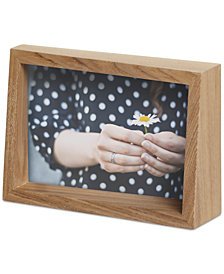 "Umbra Edge 4"" x 6"" Photo Display"