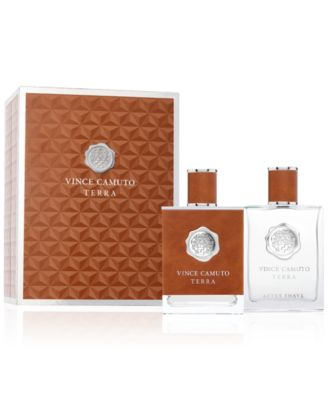 Vince Camuto Cologne - Macy's