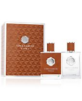 Vince Camuto 2-Pc. Terra Gift Set