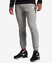 Nike Clothes 2019 Mens Clothing Macys