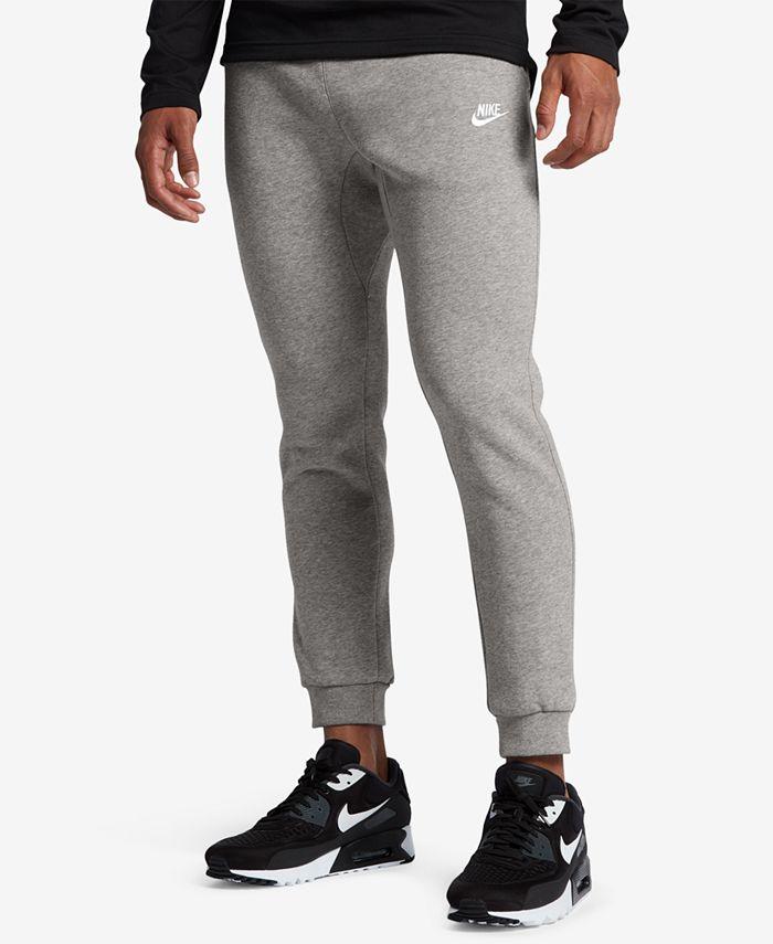 Nike - Men's Sportswear Jogger Pants
