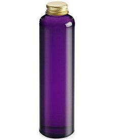Mugler ALIEN Eau de Parfum Refill, 3 oz.