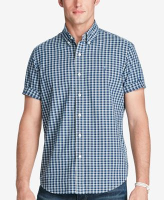 Short Sleeve Short Sleeve - Macy's