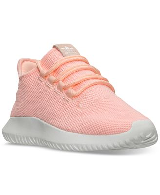 Adidas Tubular Womens Macys