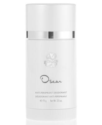 Oscar by Deodorant, 2.5 oz