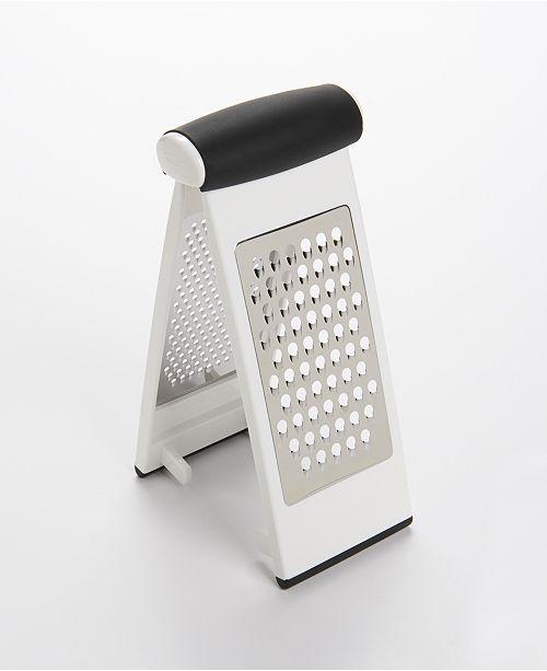 Miraculous Adjustable Grater Alphanode Cool Chair Designs And Ideas Alphanodeonline
