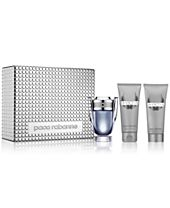 Paco Rabanne 3-Pc. Invictus Gift Set
