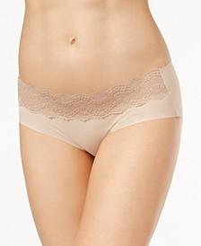 B. Bare Hipster Underwear 978267