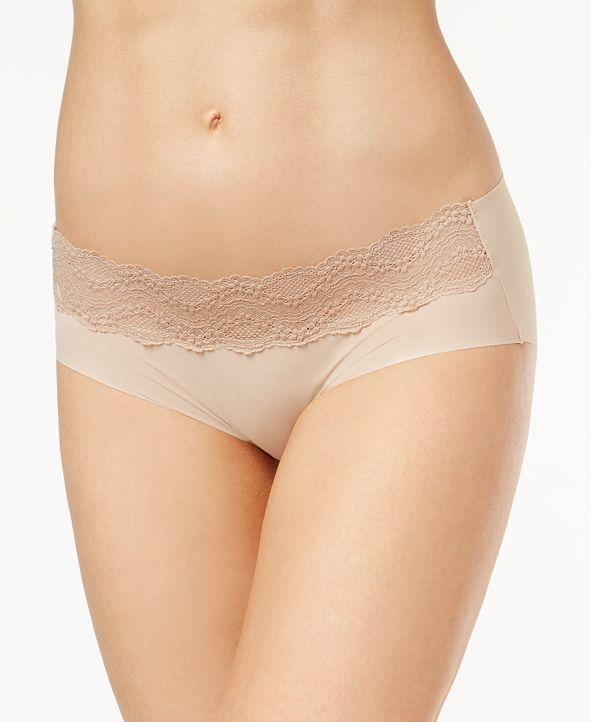 b.tempt'd B. Bare Hipster Underwear 978267