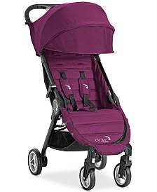 Baby Jogger City Tour Stroller
