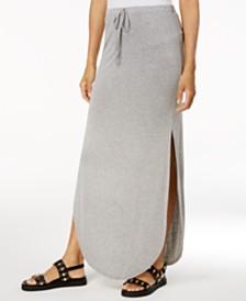 Long Skirts: Shop Long Skirts - Macy's